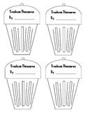 Trashcan Thesaurus