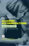 Trauma Informed Academic Accommodations Bundle