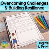 Overcoming Adversity