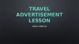 Travel Advertisement