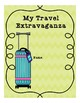 Travel Extravaganza