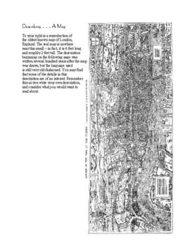 Travel Literature & Composition