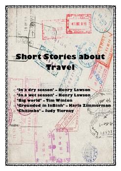 Travel Short Stories