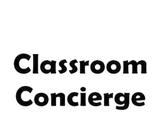 Travel-Themed Classroom Jobs
