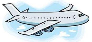 Travel agent activity