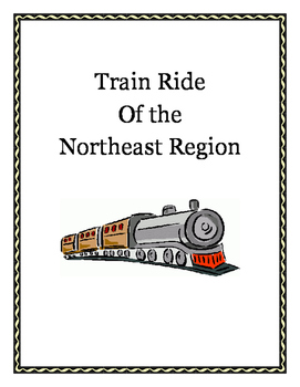 Travel the Northeast