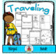 Traveling Bilingual Bundle