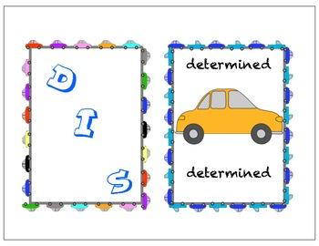 Traveling Prefixes part 2