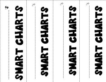 Traveling SMART CHARTS