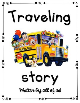 Traveling Story