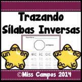Silabas Inversas