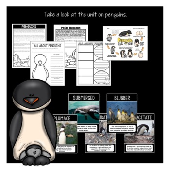 January NO Prep Activities Bundle: Inuit, Chinese New Year & Lewis & Clark