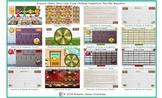 Kooky Class Spanish PowerPoint Game Template-An Original By Ernesto
