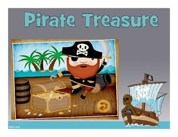 Treasure Island (Great Illustrated Classics) Lesson 2 Power Point