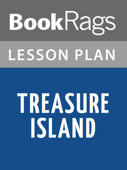 Treasure Island Lesson Plans