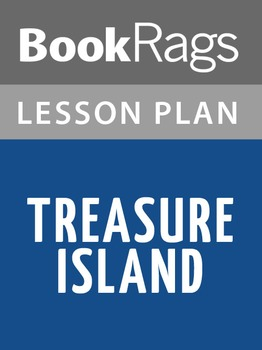 Treasure Island Lesson Plans
