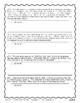 Treasure Island - Math Problem Solving – 4th & 5th Grade