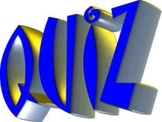 Treasure Island Quiz Pack