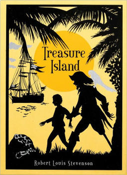Treasure Island Tests and Quizzes