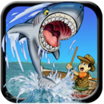 """Treasure Kai and the Lost Gold of Shark Island"": Prepositions"
