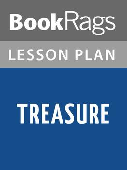Treasure Lesson Plans