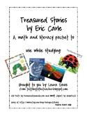 Treasured Stories