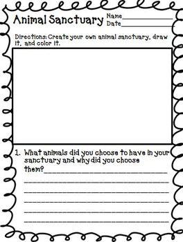 Treasures 2nd Grade Unit 4 Supplemental Resources