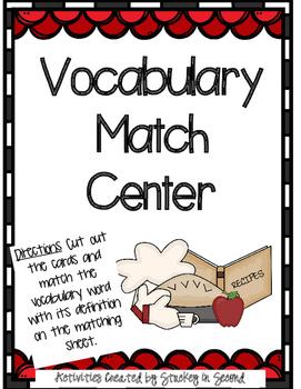 Treasures 3rd Grade - Cook-A-Doodle-Doo! - Unit 4, Week 1