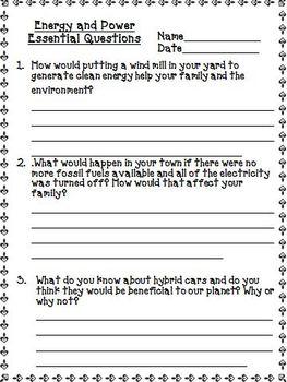 Treasures 4th Grade Unit 4 Supplemental Resources