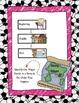Treasures - Babu's Song (Interactive Journal and Posters)