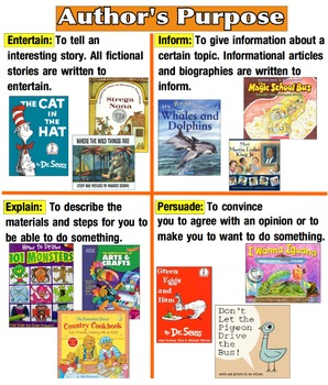 Treasures (California Edition) 2nd Grade Story Response Sheets Units 1-6