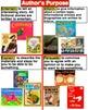 Treasures (California Edition) 3rd Grade Literature Respon
