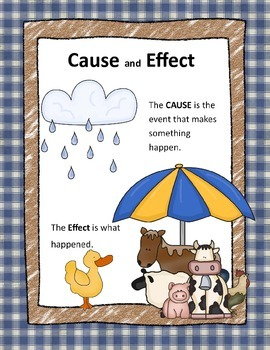 Treasures - Click, Clack, Moo Cows That Type (Interactive Journal and Posters)