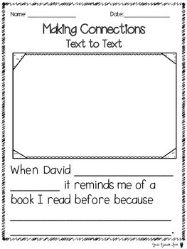 Treasures Reading Series: David's New Friend Companion Pack