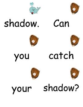 Treasures First Grade 3.3 Spelling Sort and Sentence Scramble