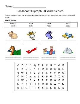 Treasures Reading Series 1st Grade Smart Start Week 2 Packet