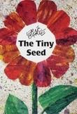 "Treasures- ""The Tiny Seed"""