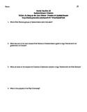Treaties in Saskatchewan