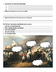 Treaty of Paris (TCI United States Revolution to Industrialism)
