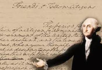 Treaty of Versailles Vs. Wilson's 14 Points Lesson + Activity +Many Extras!