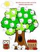 Tree Activity Pack