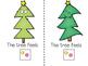 Tree Emotions Adapted Book Freebie