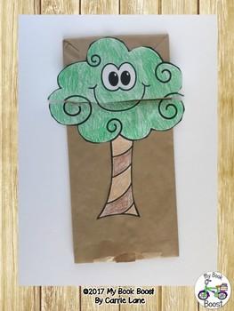 https://www.teacherspayteachers.com/Product/Tree-Puppet-3026955
