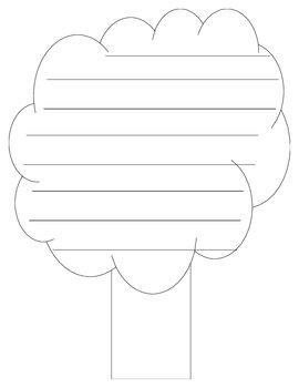 Tree Stationary