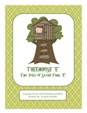 "Treehouse ""E"" - The Jobs of Silent Final E"