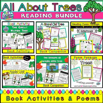 Trees Bundle