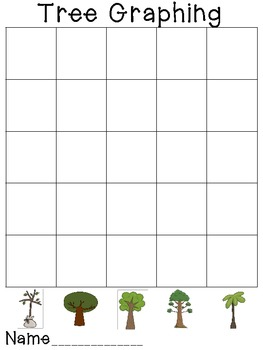 Tree's Sort and Graph