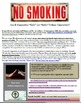 The Dangers of E-Cigarettes: Trends in Health Newsletter Vol. 2 - A FREE Report
