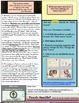Empowering Teenage Girls! FREE Trends in Health Newsletter Vol. 5