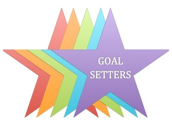Tri-Annual Goal-Setting for Students